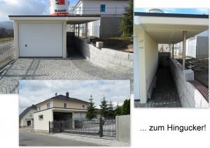 BV Schmiedel1 (2)